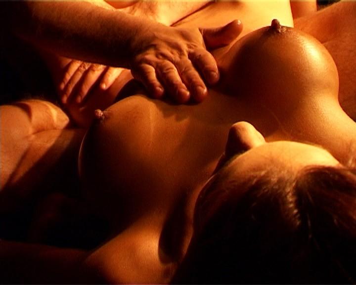 gratis blød porno yoni massage med lingam